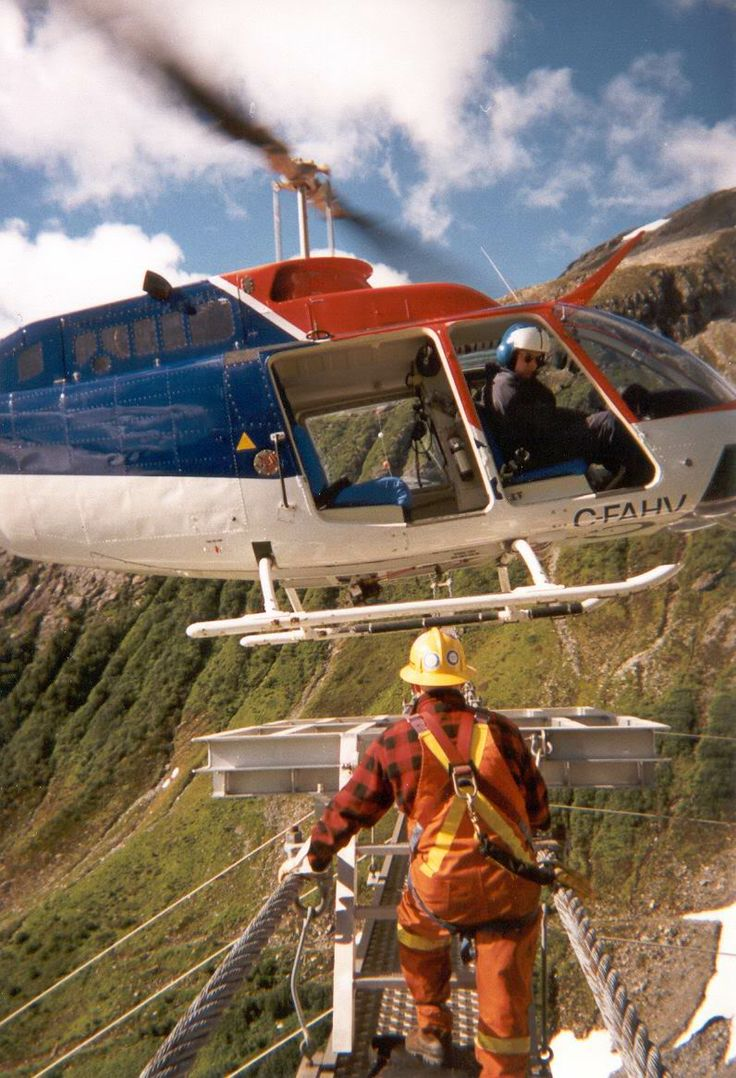 424 best shipping helicopters aog aviation images on pinterest