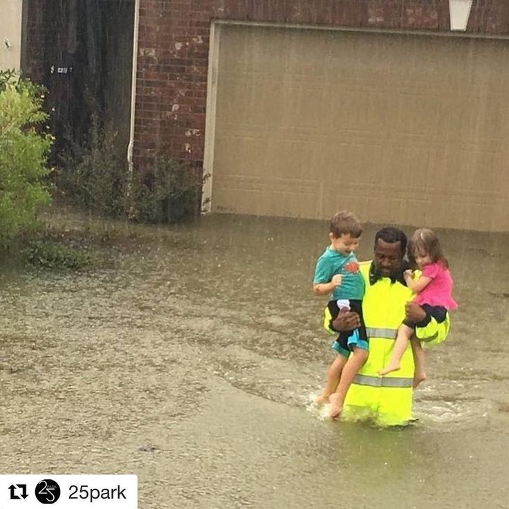 Ellen (@theellenshow) Instagram: The people of Texas need us. Looking at the photos and hearing the stories, it's unbelievable. If…