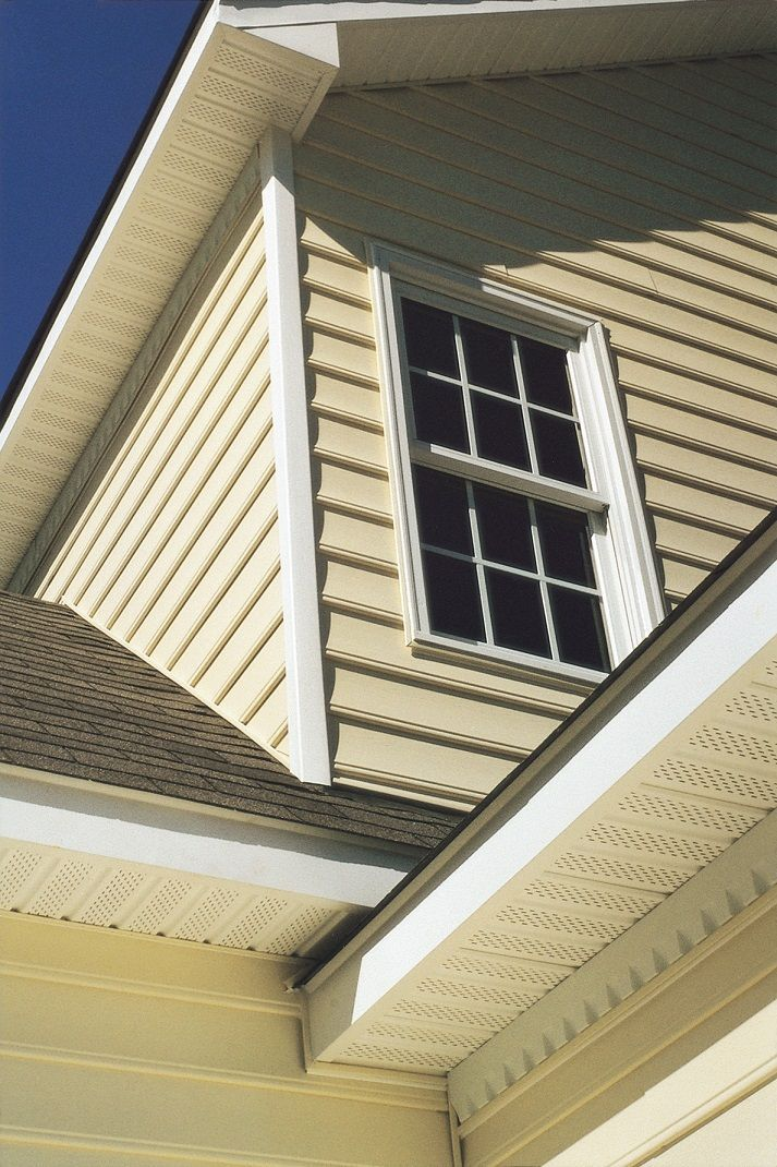 How To Pressure Wash A House Before The Painting Process House Siding Paint Your House Vinyl Siding Installation