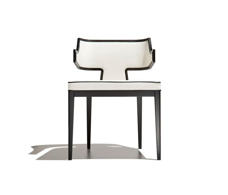 ARIES ARMCHAIR - Designer Multipurpose chairs from Schönhuber Franchi ✓ all information ✓ high-resolution images ✓ CADs ✓ catalogues ✓ contact..