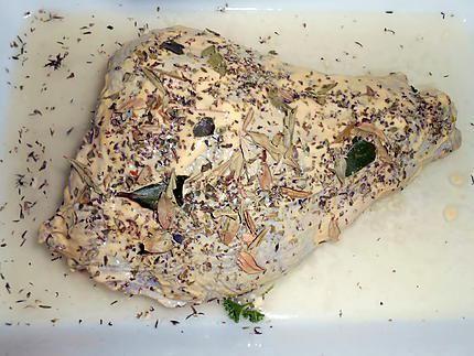 Les 25 meilleures id es de la cat gorie recette cuissot de sanglier sur pinterest cuissot de - Cuisiner le sanglier au four ...