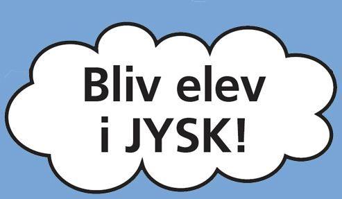 JYSK Academy ligger i naturskønne omgivelser på Lars Larsens Himmerland Golf & Country Club. Det er Nordeuropas største golfressort - cirka 50 kilometer vest for Ålborg. I JYSK Danmark er der siden 1992 blevet uddannet salgselever. Uddannelsen er i dag en af Danmarks bedste elevuddannelser, der hvert år uddanner mere end 200 salgselever.