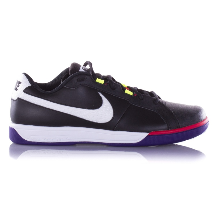 Nike Tennis Classic 12 Men\u0027s Shoe Item #524649015