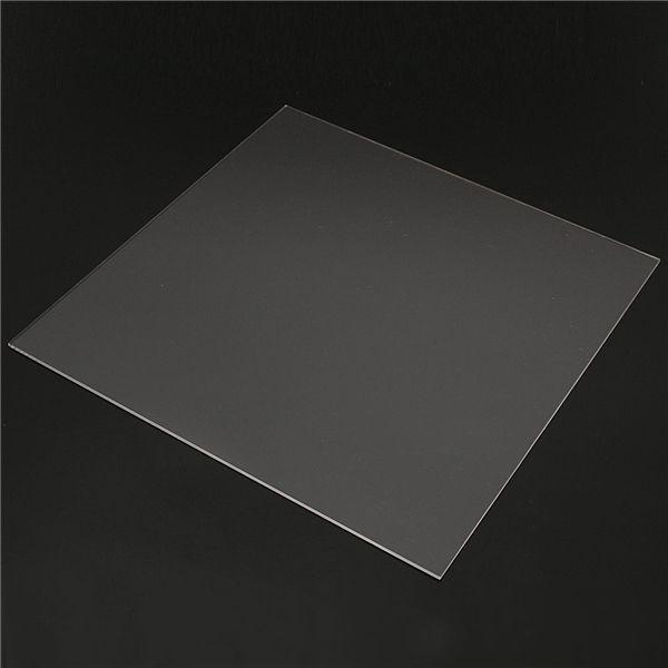 Die besten 25+ Polycarbonatplatten Ideen auf Pinterest - wandpaneele kunststoff k che