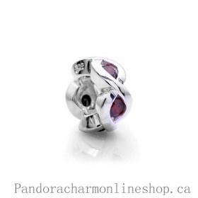 http://www.pndoracharmonlineshop.ca/ideal-pandora-silver-cross-red-crystal-bead-charm-shops.html  Authentic Pandora Silver Cross Red Crystal Bead Charm Online