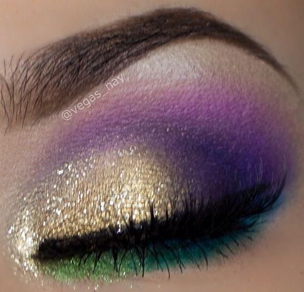 Mardi Gras Eye Design                                                                                                                                                                                 More