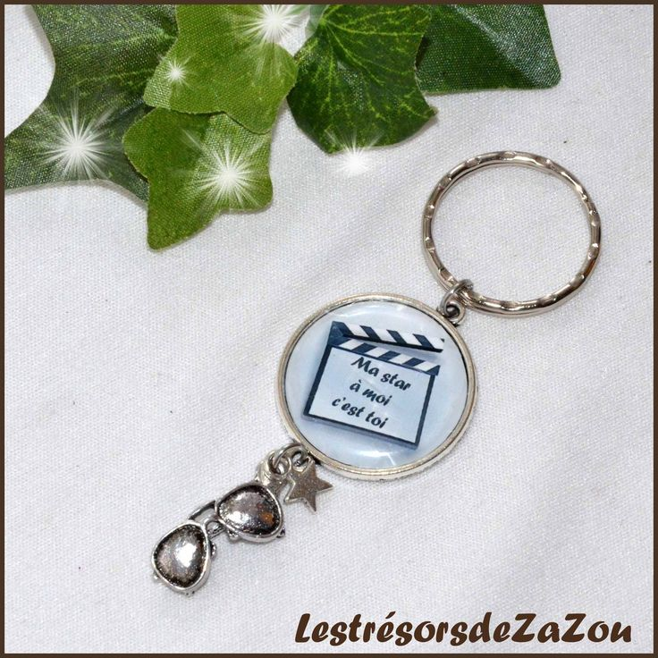 1000 id 233 es sur le th 232 me cadeau st valentin homme sur cadeau st valentin cadeaux et