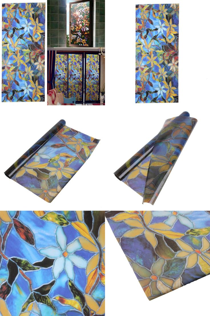 best 25+ stained glass window film ideas on pinterest | asian