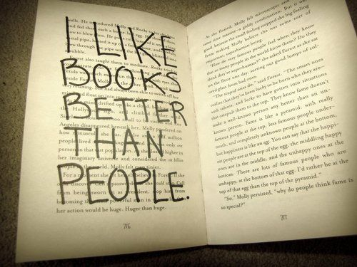 Books, Books, Books.: Worth Reading, Life, Quotes, Books Worth, True, Things, Bookworm, Books Better, People