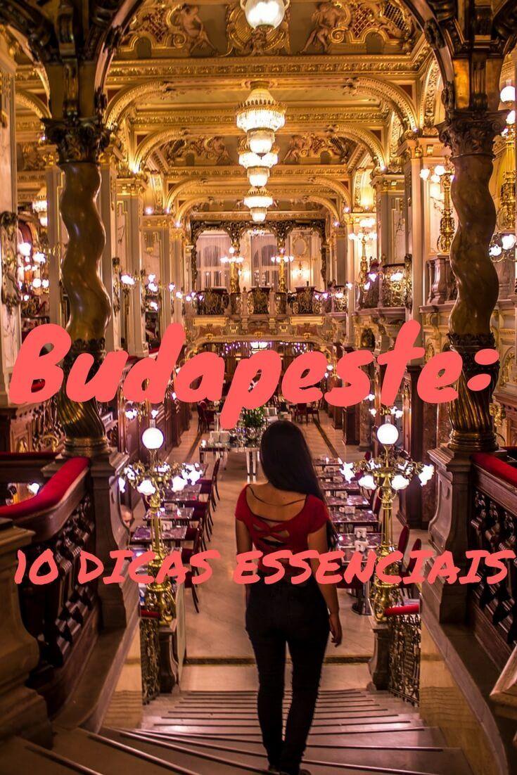 O que nos dias de hoje conhecemos como a cidade de Budapeste foram, outrora, duas cidades distintas, Buda e Pest. Para ir de Buda a Pest, ou vice-versa, basta atravessar o Danúbio numa das 8 magníficas pontes que fazem a conexão entre os dois lados. Recentemente, tivemos a oportunidade de visitar esta fantástica cidade húngara....