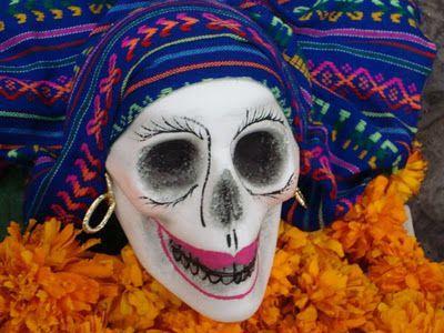 Tus Amigos en México No estás lejos, no estás sólo