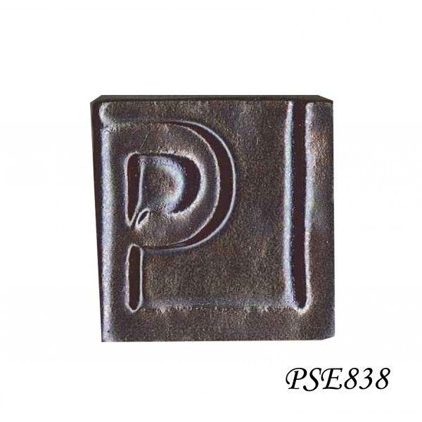 Métal lustre -PSE838 - Solargil