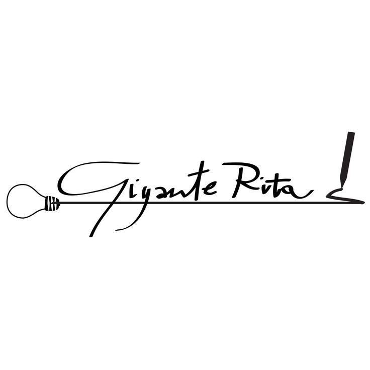 www.GiganteRita.com