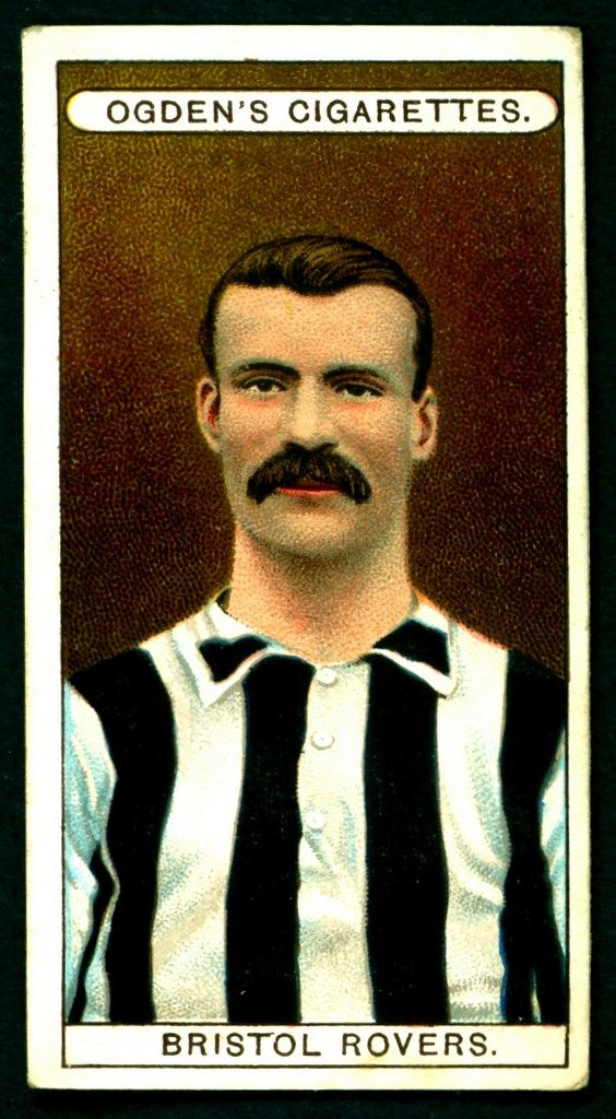 """https://flic.kr/p/rF4699 