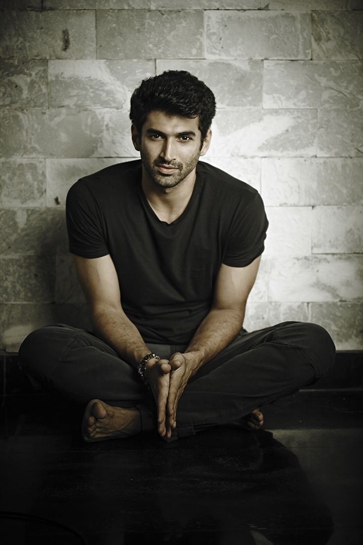 Aditya Roy Kapur does recce for Fitoor,Aditya Roy Kapur, Fitoor, actor,Abhishek Kapoor, Bollywood Aaina