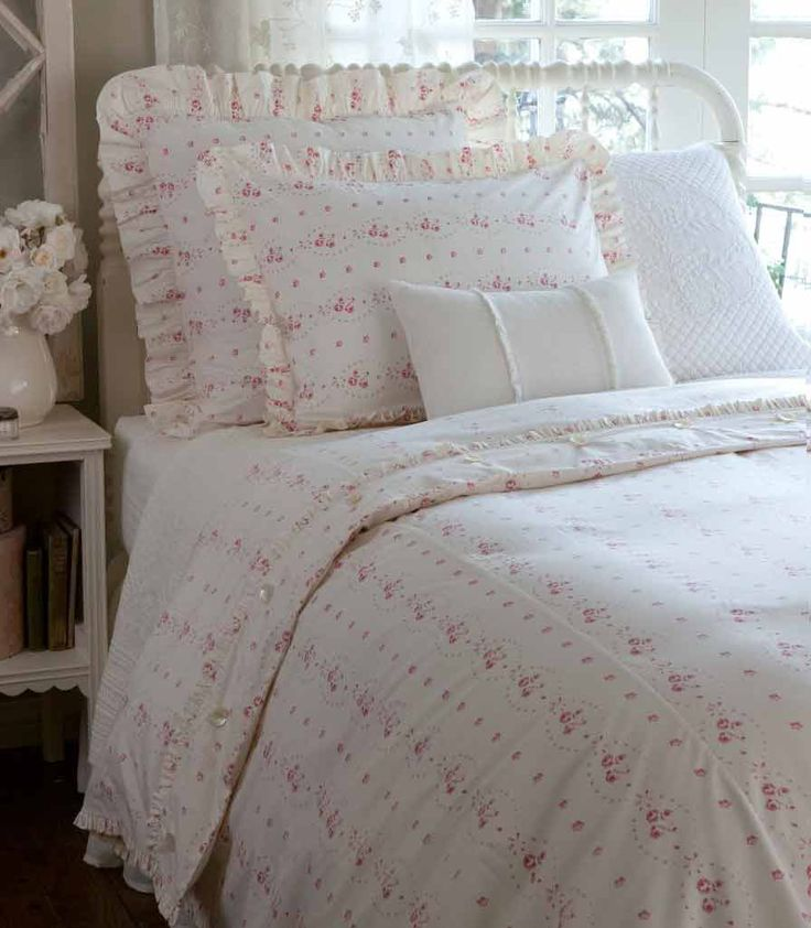 505 Best Decor Shabby Chic Inspirations Images On