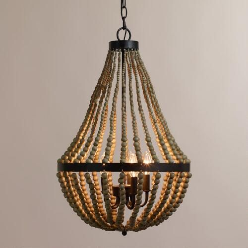 Wood Foyer Chandelier : Best obsessed with chandeliers images on pinterest