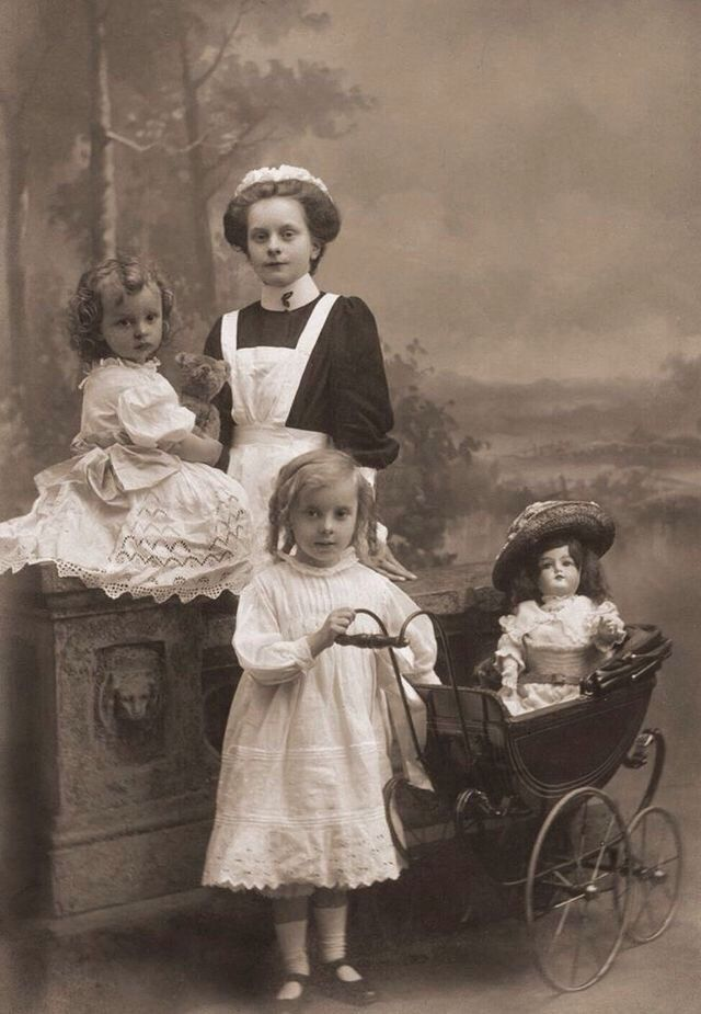 Гифки, картинки старинные фото