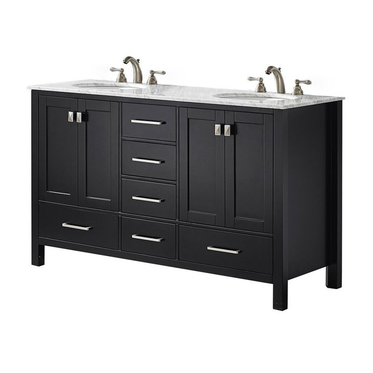 45 inch bathroom vanity felt roll home depot