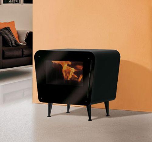 35 best images about pelletkachels on pinterest models. Black Bedroom Furniture Sets. Home Design Ideas