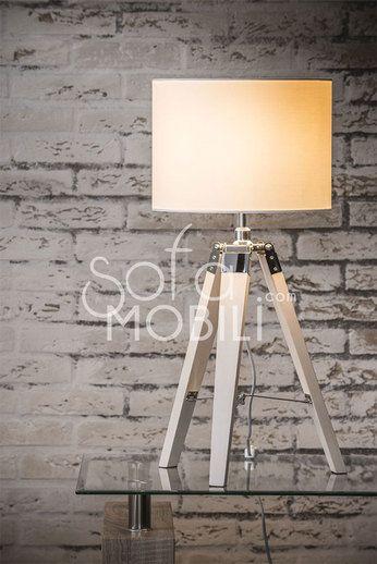 Plus de 1000 idées à propos de luminaires lampes et lampadaires sur