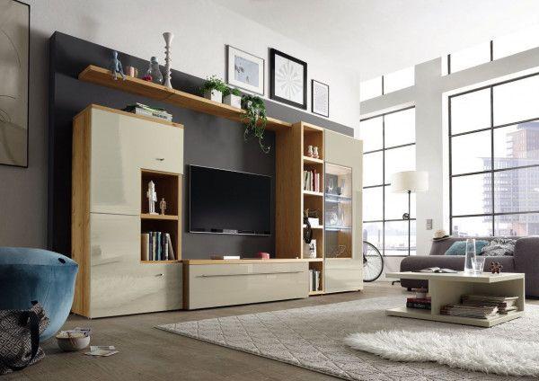 Wohnwand Hulsta Now Time Mit Bildern Wohnen Wohnwand Haus