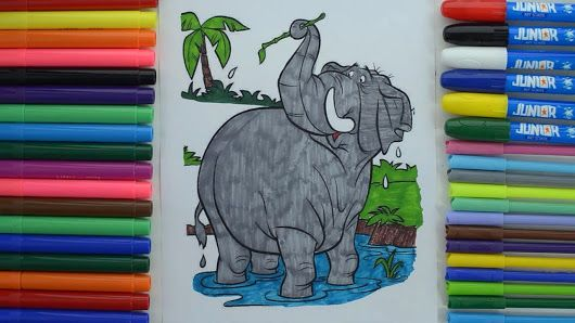 159 best My Coloring For Kids images on Pinterest | Alpha bet ...
