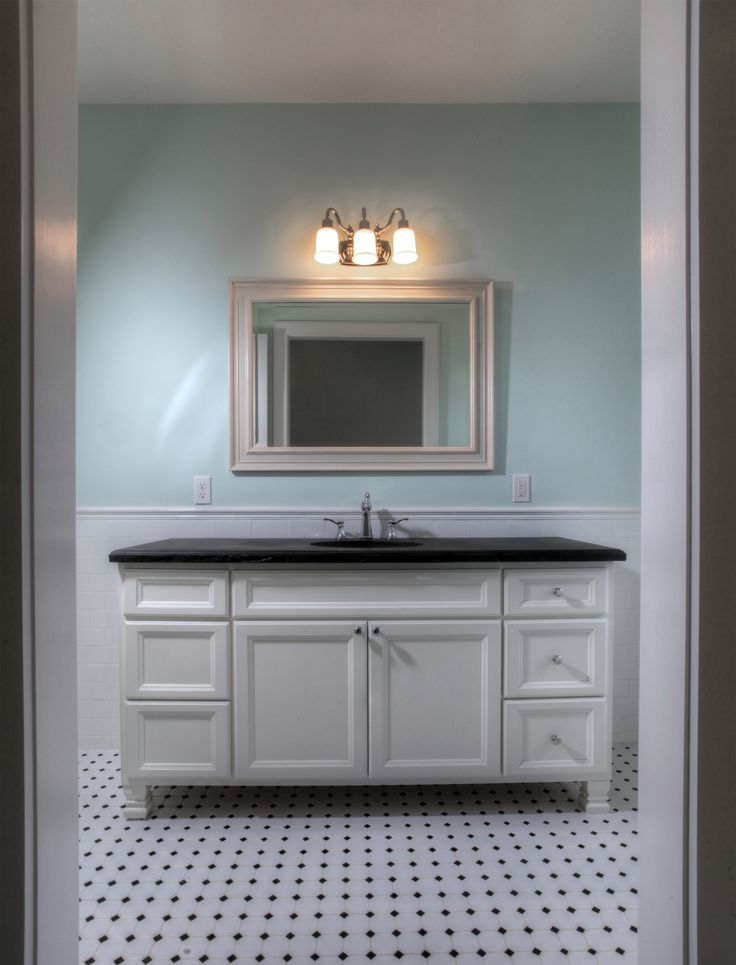 Upscale Bathroom Vanity Lights 165 Best For The Home Images On Pinterest |  Decorative Concrete