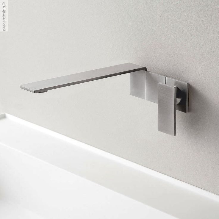 28 best Plumbing. images on Pinterest | Bathroom, Bathrooms and ...