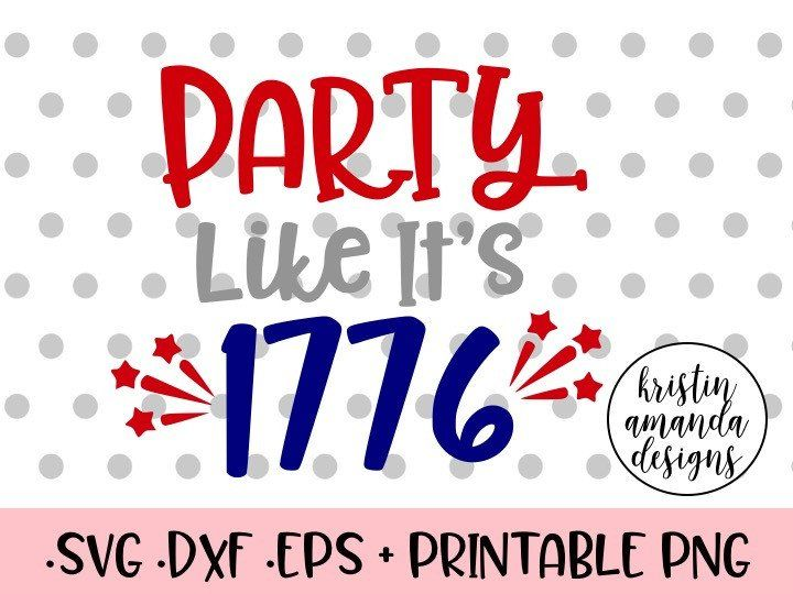 Party Like It's 1776 America 4th of July SVG DXF EPS PNG Cut File • Cricut • Silhouette Star Spangled Stud 4th of July SVG DXF EPS PNG Cut File • Cricut • Silhouette Free to Sparkle 4th of July SVG DXF EPS PNG Cut File • Cricut • Silhouette Fourth of July SVG 4th of July SVG 4th of July Shirt I dig chicks with sparklers fireworks BBQ freedom USA America Land of the Free Home of the Brave Merica Aviator Sunglasses Mermaids Don't Wear Pants So I Don't Either SVG DXF EPS PNG Cut File • Cricut •…