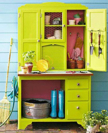 Die besten 25+ Diy cabinet carousels Ideen auf Pinterest - schubladen küche nachrüsten