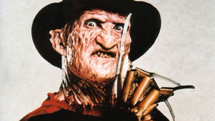 Top 10 Horror Movie Franchises Ever: Some horror films make it to popular horror movies status resulting… #HorrorMovieFranchises #Toplist