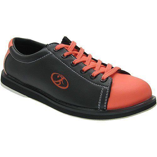 Elite Neon Fire Bowling Shoes - Women Elite. $46.99