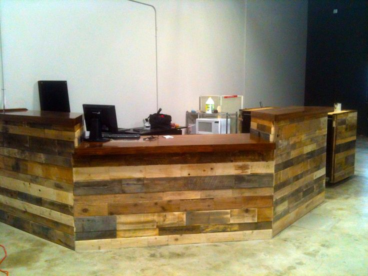 21 Best Images About Sales Counter Ideas On Pinterest