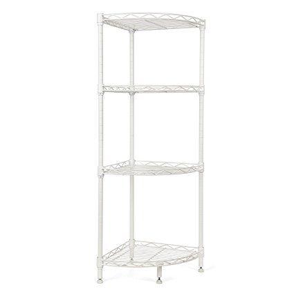 blumenregal wei metall bestseller shop. Black Bedroom Furniture Sets. Home Design Ideas