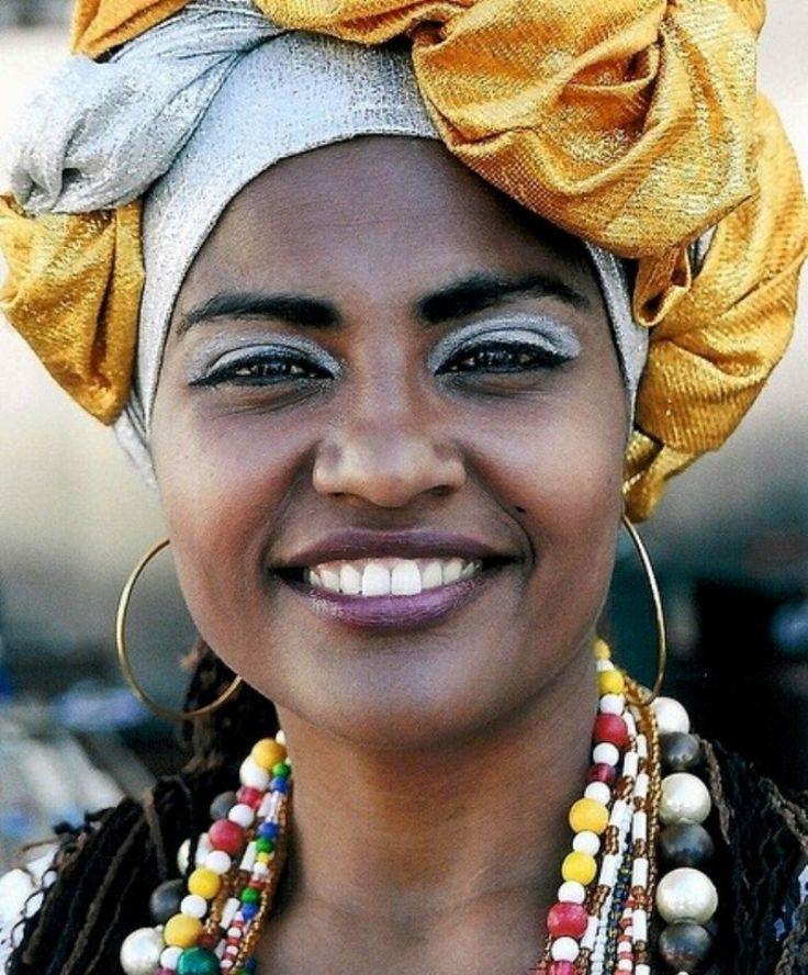 50 Plus African-American Hookup Rituale auf der ganzen Welt