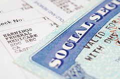 Social Security wage base rises to $117,000 for 2014