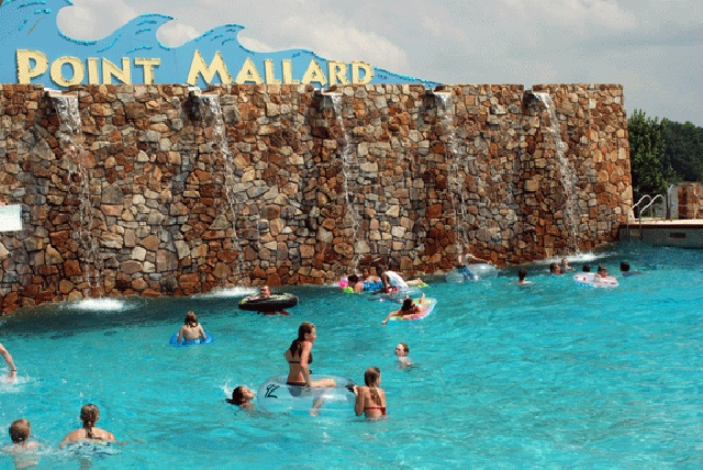 17 Best Images About Point Mallard On Pinterest Alabama Parks And Yummy Food