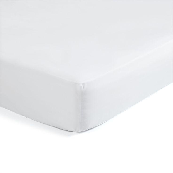 les 25 meilleures id es de la cat gorie draps housses sur pinterest pliage de draps housses et. Black Bedroom Furniture Sets. Home Design Ideas