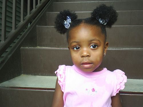 42 Best Images About Afro Puffs On Pinterest Afro Puff