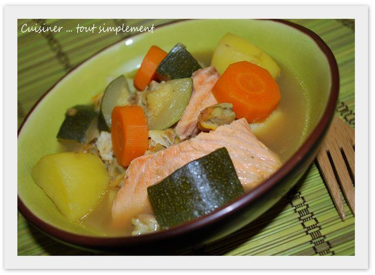 17 best images about recettes de cuisine pot au feu on bretagne sauces and legumes