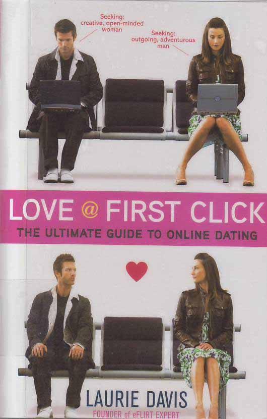 Online dating journey
