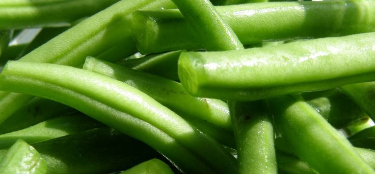 18 Amazing Benefits and Uses Of Okra/Lady's Finger For Skin, Hair And Health
