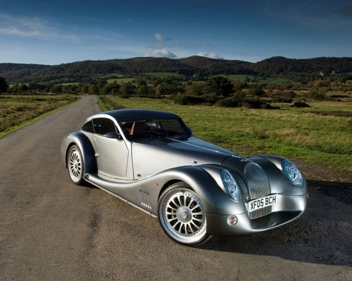 Best Cool Cars Images On Pinterest Dream Cars Cars And Vehicles - Cool modern cars