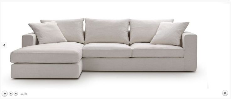 sofa ideas spazio