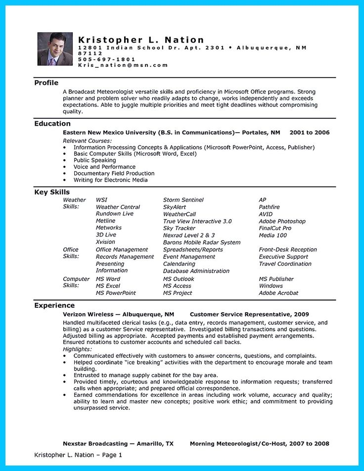 17 beste ideeën over Administrative Assistant Job Description op - entry level administrative assistant resume