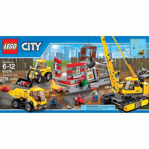 Stuccu: Best Deals on lego city Up To 70% offUp to 70% off · Compare Prices · Exclusive Deals · Special DiscountsService catalog: 70% Off, Holidays Discounts, In Stock.