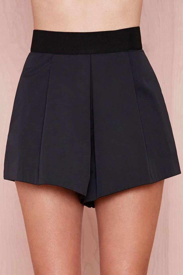 The Best Pairs of Cheap High-Waisted Shorts | StyleCaster