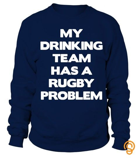 46 best rugby t shirt designs images on pinterest american football league scrum rugby and. Black Bedroom Furniture Sets. Home Design Ideas