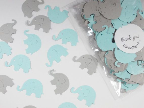 Hey, I found this really awesome Etsy listing at https://www.etsy.com/listing/156368793/elephant-party-decoration-boy-baby